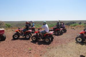 Welcome to Fun Quads - Quad hire / Quad rentals / Quad riding.