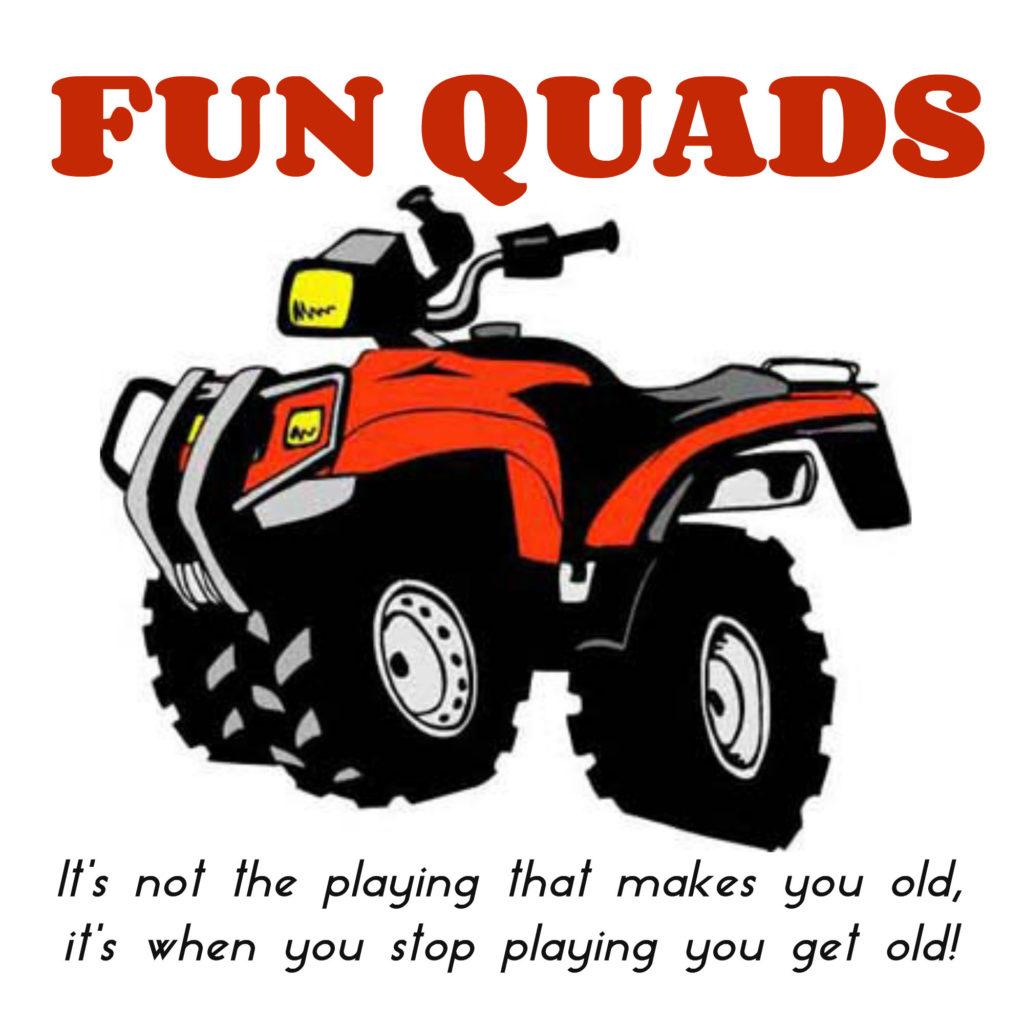 Img 0859 Fun Quads